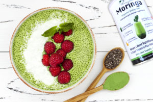 , How Can Superfoods Boost Your Immunity?, Nia Pure Nature