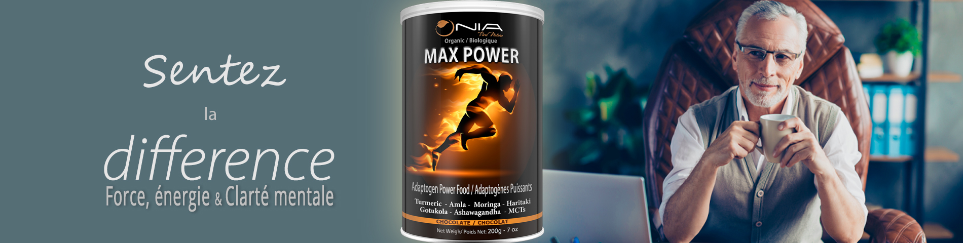 Max Power FRENCH -1final